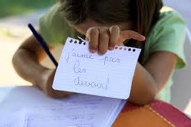 Lettre ouverte aux enseignants