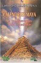 livre Calendrier Maya