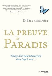 livre Alexander